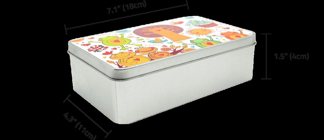 tin box dimensions 5